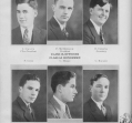 4a-officers-honormen