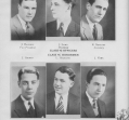 4c-officers-honormen