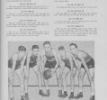 basketball-review_0