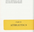 athletics-1