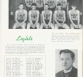lightweight-basketball-team_0