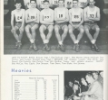 basketball-heavies_1
