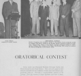 oratorical-contest-1_0