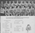 basketball-team_0