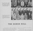 honor-roll_0