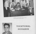 vocational-guidance-1_0