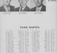 football-roster-1_0