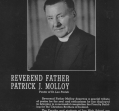 rev-father-molloy_0