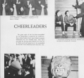 cheerleaders_0