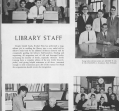 library_0