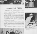 mothers-club-1_0