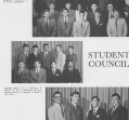 student-council_0