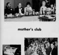 mothers-club_0
