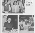 library-staff_0