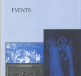 events-1_0