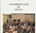 letter-to-parents-club_0
