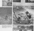 water-polo-03_0