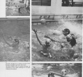 water-polo-04_0