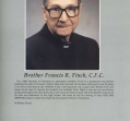 brother-francis-r-finch-c-f-c_0