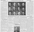 001-october-1938-page-1