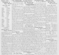 009-december-1938-page-1