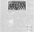 011-march-1940-page-3