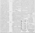 012-march-1940-page-4