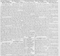 013-september-1940-page-1