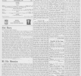 014-september-1940-page-2