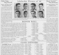 017-october-1940-page-1