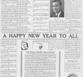031-christmas-issue-1940