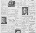 020-september-1941-page-4