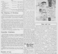 030-december-1943-page-2