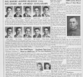 018-october-1945-page-1