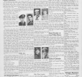 021-october-1945-page-4