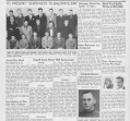 009-march-1946-page-1