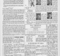 018-october-1946-page-2