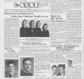 025-december-1946-page-1