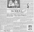 005-february-1947-page-1