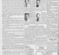006-february-1947-page-2