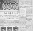 009-march-1947-page-1