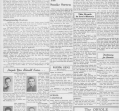 010-march-1947-page-2