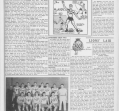 011-march-1947-page-3