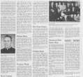01-march-1954-page-1