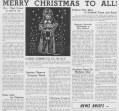 21-december-1955-page-1