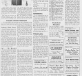 24-december-1955-page-4