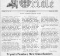 001-march-1971-page-1
