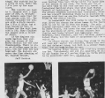 006-march-1973-page-6