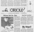 01-february-1977-page-1
