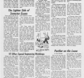 02-february-1977-page-2